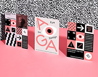 AIGA Eye on Design Conference