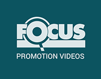 FOCUS Marketing Research GmbH - Promotion Videos