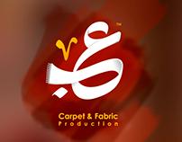 Ebn Arabi Logo
