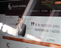 integratorhandlowy.pl
