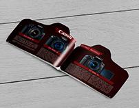 Lensmart Catalogo