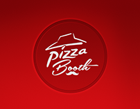 PizzaBooth