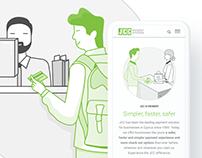 JCC Payment Systems Ltd