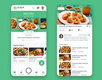 Qissa.Pk-App