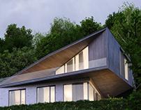 Villa Schlern