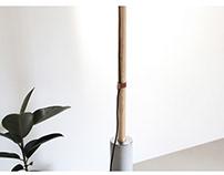 Nani Lamp