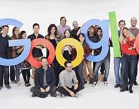 Google Reel