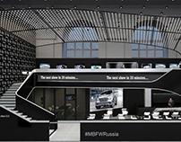 MBFWRussia 2018
