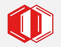 METU Department of Chemistry and Chemistry Club - Logos