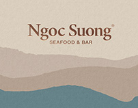 Ngoc Suong Seafood & Bar
