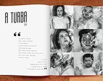 TAL DESIGN Magazine