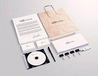Branding for TruePhone