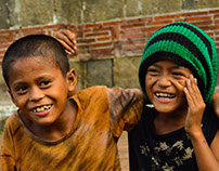 Street Children_1