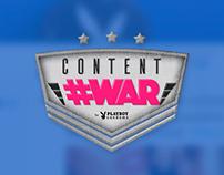 Content War