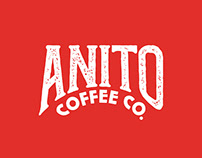 Anito Coffee Co.