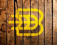 Brewbook