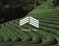 毛青茶室 MAOCHI TEA
