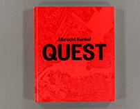 Albrecht Kunkel. Quest
