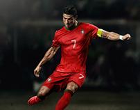 Esporte Interativo App