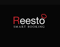 Reesto - Smart booking