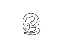 Pregnancy Clinic logo