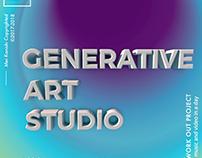 GENERATIVE MUSIC 34