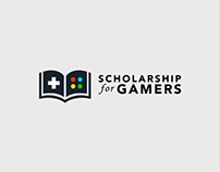 Scholarship for Gamers