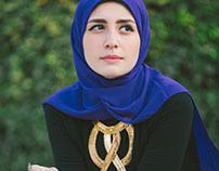 Esra Yosri Part 2