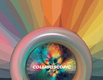 Collidoscopic