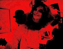 Ciclo de Cinema Stanley Kubrick