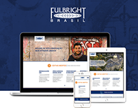 Fulbright Commission Brazil