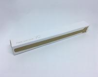 6 — multipurpose stick