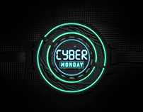CNA: Cyber Monday (2017)
