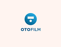 OTOFILM