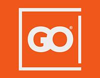 GO | Gestión Oportuna