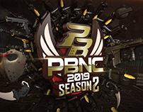 PBNC 2019