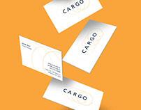Cargo Stationary