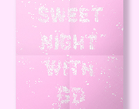 Sweet Night with GD