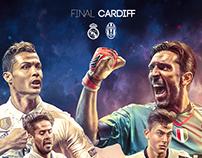 Final Cardiff