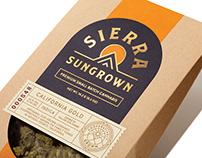Sierra Sungrown