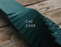 Cascade instruments