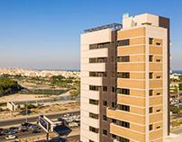 House Living - Kuwait