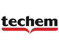 Techem