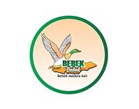Pixell Design Logo On Behance