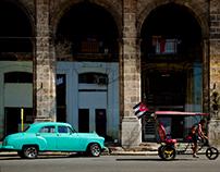 Mientras tanto, en Cuba