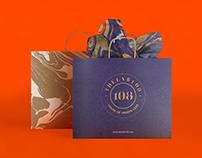 theLAB108, Women's Premium Active Apparel