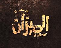 El Mizan