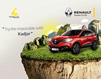 Renault 2018