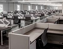 Loan Installment Company, Des Plaines, IL