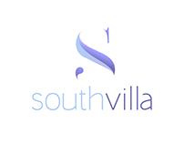 Southvilla